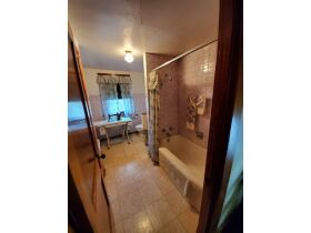*SOLD* Real Estate Auction - New Castle, PA featured photo 9