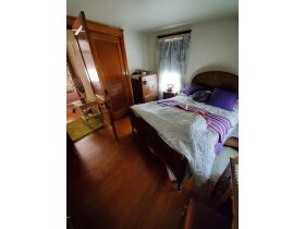 *SOLD* Real Estate Auction - New Castle, PA featured photo 10
