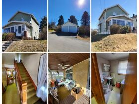 *SOLD* Real Estate Auction - New Castle, PA featured photo 1