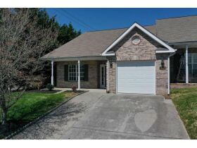 1503 Emerald Pointe Lane, Knoxville, TN 37918 $230,900 featured photo 1