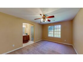 1503 Emerald Pointe Lane, Knoxville, TN 37918 $230,900 featured photo 12