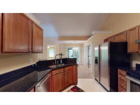 1503 Emerald Pointe Lane, Knoxville, TN 37918 $230,900 featured photo 8