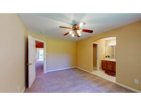 1503 Emerald Pointe Lane, Knoxville, TN 37918 $224,900 featured photo 11