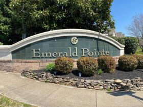 1503 Emerald Pointe Lane, Knoxville, TN 37918 $230,900 featured photo 4