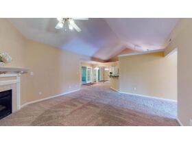 1503 Emerald Pointe Lane, Knoxville, TN 37918 $230,900 featured photo 7