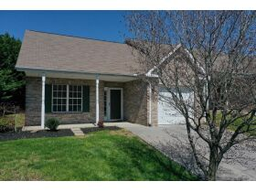 1503 Emerald Pointe Lane, Knoxville, TN 37918 $230,900 featured photo 2