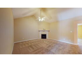 1503 Emerald Pointe Lane, Knoxville, TN 37918 $224,900 featured photo 6