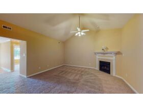 1503 Emerald Pointe Lane, Knoxville, TN 37918 $224,900 featured photo 5