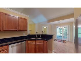 1503 Emerald Pointe Lane, Knoxville, TN 37918 $224,900 featured photo 10