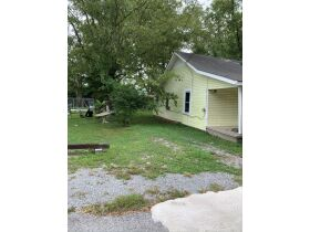 "AUCTION CANCELED - ONLINE AUCTION featuring ""Handyman Special"" 4 Room Home featured photo 3"