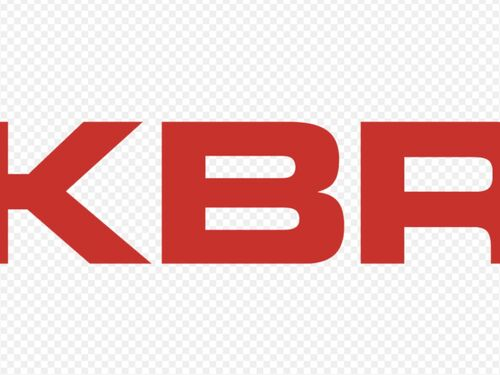 KBR - International Construction Firm - Surplus Equipment, Tools and Vehicle Quarterly Auction featured photo
