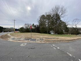 10 Day Upset Period In Effect- NCDOT Asset 46897 - .48+/- AC, Mecklenburg Cty, NC featured photo 2