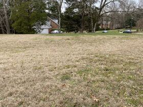 10 Day Upset Period In Effect- NCDOT Asset 46897 - .48+/- AC, Mecklenburg Cty, NC featured photo 5