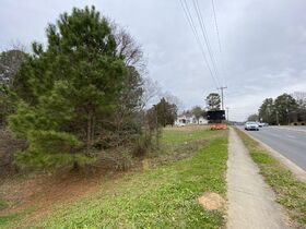 10 Day Upset Period In Effect- NCDOT Asset 46897 - .48+/- AC, Mecklenburg Cty, NC featured photo 7