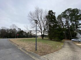10 Day Upset Period In Effect- NCDOT Asset 46897 - .48+/- AC, Mecklenburg Cty, NC featured photo 8