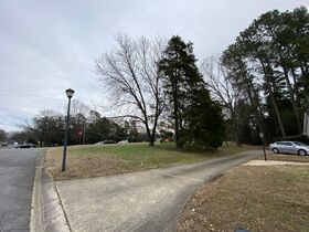10 Day Upset Period In Effect- NCDOT Asset 46897 - .48+/- AC, Mecklenburg Cty, NC featured photo 9