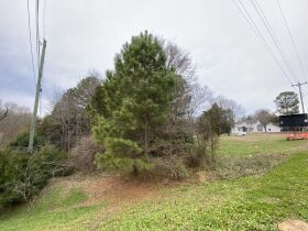 10 Day Upset Period In Effect- NCDOT Asset 46897 - .48+/- AC, Mecklenburg Cty, NC featured photo 6