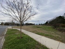 10 Day Upset Period In Effect- NCDOT Asset 116911 - .36+/- AC, Mecklenburg Cty, NC featured photo 2