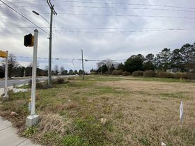10 Day Upset Period In Effect- NCDOT Asset 116911 - .36+/- AC, Mecklenburg Cty, NC featured photo 3