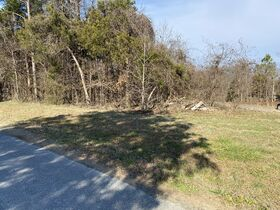 10 Day Upset Period In Effect- NCDOT Asset 206442 - .54+/- AC, Mecklenburg Cty, NC featured photo 4
