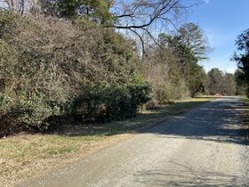 10 Day Upset Period In Effect- NCDOT Asset 206442 - .54+/- AC, Mecklenburg Cty, NC featured photo 5