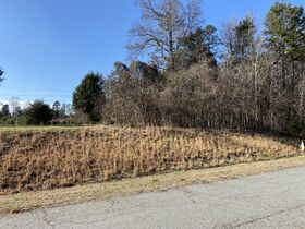 10 Day Upset Period In Effect- NCDOT Asset 206442 - .54+/- AC, Mecklenburg Cty, NC featured photo 8