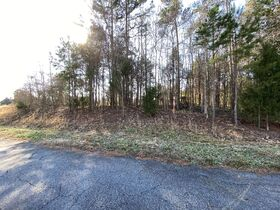 10 Day Upset Period In Effect- NCDOT Asset 206442 - .54+/- AC, Mecklenburg Cty, NC featured photo 9