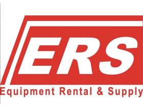 ERS - Equipment Rental Services - Surplus Tool and Equipment Auction featured photo 1