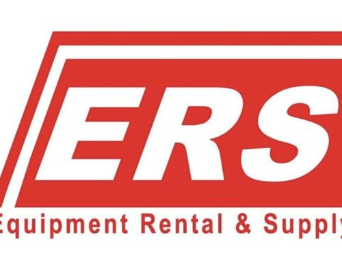 ERS - Equipment Rental Services - Surplus Tool and Equipment Auction featured photo