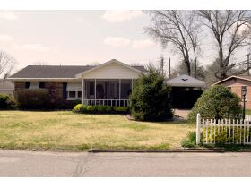 2 Bed, 2 Bath Home w/Pool Online Auction - Westside Evansville, IN featured photo 2