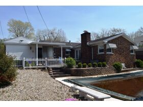 2 Bed, 2 Bath Home w/Pool Online Auction - Westside Evansville, IN featured photo 4