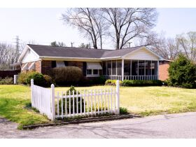 2 Bed, 2 Bath Home w/Pool Online Auction - Westside Evansville, IN featured photo 5