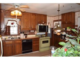 2 Bed, 2 Bath Home w/Pool Online Auction - Westside Evansville, IN featured photo 6