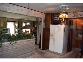 2 Bed, 2 Bath Home w/Pool Online Auction - Westside Evansville, IN featured photo 7