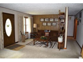 2 Bed, 2 Bath Home w/Pool Online Auction - Westside Evansville, IN featured photo 8