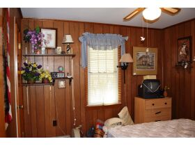 2 Bed, 2 Bath Home w/Pool Online Auction - Westside Evansville, IN featured photo 9