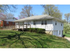 Affordable Home Near College Campuses & Columbia Country Club - Sells To High Bidder! featured photo 6