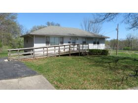 Affordable Home Near College Campuses & Columbia Country Club - Sells To High Bidder! featured photo 5