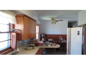 Affordable Home Near College Campuses & Columbia Country Club - Sells To High Bidder! featured photo 11