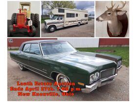 Lauth family Auction featured photo 1