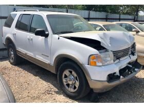 Longhorn Wrecker Auction - Online Only featured photo 3