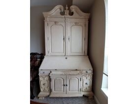 Antiques and Arts Online Auction featured photo 2
