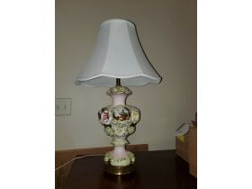 Antiques and Arts Online Auction featured photo 3