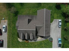 121 Alpine Dr., Clinton, TN  37716 $411,900 featured photo 4