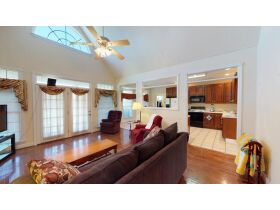 121 Alpine Dr., Clinton, TN  37716 $411,900 featured photo 7