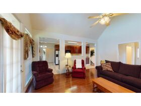 121 Alpine Dr., Clinton, TN  37716 $411,900 featured photo 6