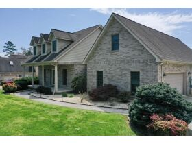 121 Alpine Dr., Clinton, TN  37716 $411,900 featured photo 2
