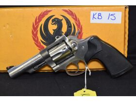 Pistols, Revolvers, Shotguns, Rifles, Antiques Guns, Black Powder, Ammunition and Accessories at Absolute Online Auction featured photo 7