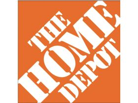 Home Depot Semi Load 5301 featured photo 1