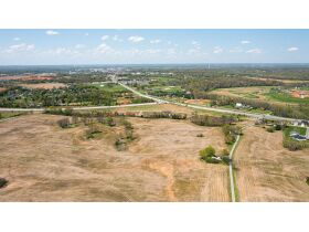 187.5 +/- PRIME ACRES IN FAST GROWING WARREN COUNTY SELLING IN 7 TRACTS featured photo 6